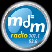Radio MDM en direct pour les 150 ans