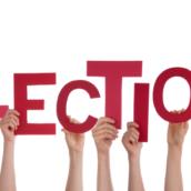 Résultats élections 2016