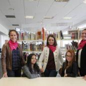 Les filles et les métiers scientifiques