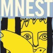 Amnesty International au lycée