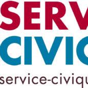 Emploi à pourvoir en service civique