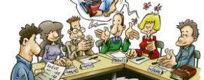 Conseils de classe trimestre 2