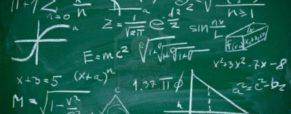 De l'importance des mathématiques