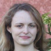 Melissa Dumartin brillante ancienne élève dans SO