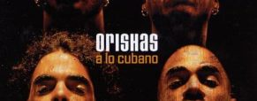 Musique en LELE Espagnol