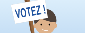 VOTEZ POUR LA FRESQUE !!!