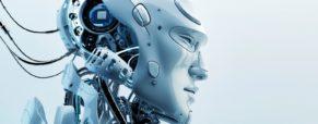 Concours robotique