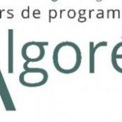 Vainqueurs du concours Algorea