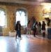 Visite au musée Despiau