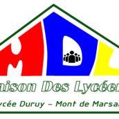 La MDL : jeudi 11/05 à 12h30, réunion de présentation