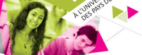 URGENT : journée d'immersion des lycéens en fac