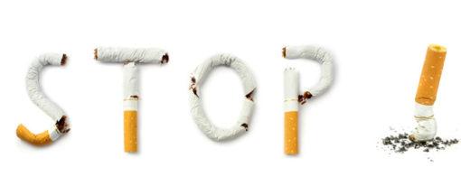 Grand succès mois sans tabac