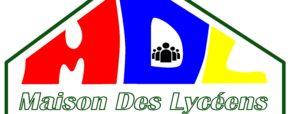 Compte rendu réunion MDL