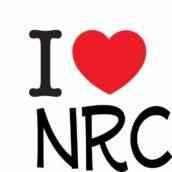 Portes ouvertes du BTS NRC