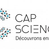 Sortie Cap Sciences