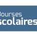 Bourses départementales