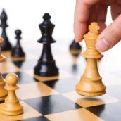 MDL : création club d'échecs