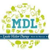 AG de rentrée de la MDL