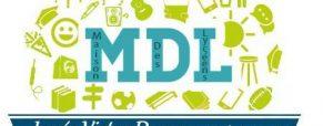 1ères décisions de la MDL 2018/2019