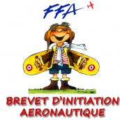 Inscription BIA