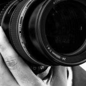 Planning des photos
