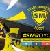 Places SMR/Oyonnax