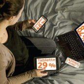 Lutte addictions numériques