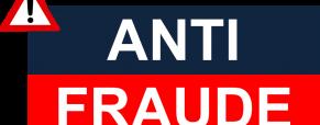 Charte anti fraude pour les devoirs