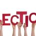 Période d'élections