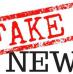 Atelier Fake News