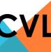 Présentez vous au CVL !