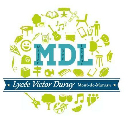 MDL INFO N°1
