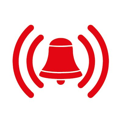 Alerte PPMS «attentat-intrusion»