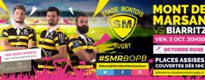 Places SMR/BOPB