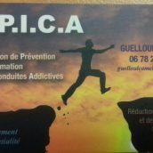 Conférence addictions