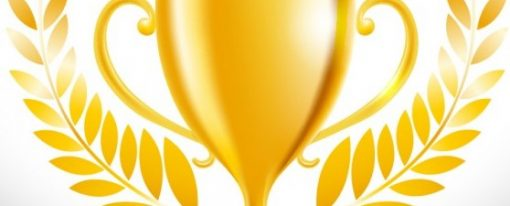 Semaine Apollinaire : les lauréats