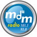 Semaine Apollinaire sur MDM