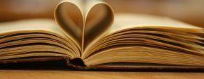 Plumes de Duruy : concours de nouvelles