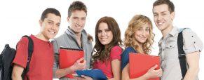 Orientation : info parents terminales