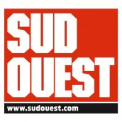 Article Sud Ouest concert Café Music