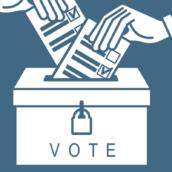 Les élections à venir côté elèves