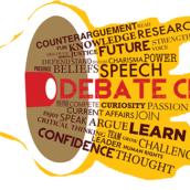 Club débats en anglais