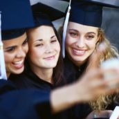 Cérémonie retrait diplômes bac 2019