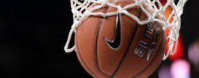 Internat, basket et handicap
