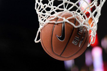 Internat, basket et handicap