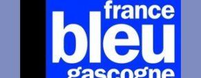 Voyage en Grèce sur Bleu Gascogne