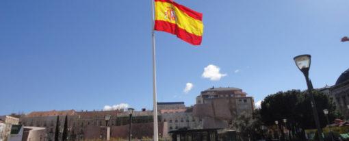 Ouverture section euro espagnol sept 2020