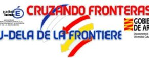 Bilan de l'échange Cruzando Fronteras