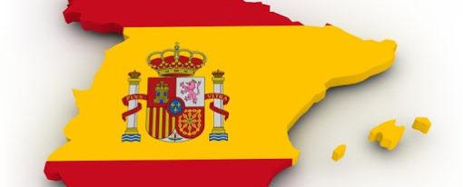 Présentation de la section Euro Espagnol